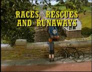 Races,RescuesandRunawaysandotherThomasAdventurestitlecard