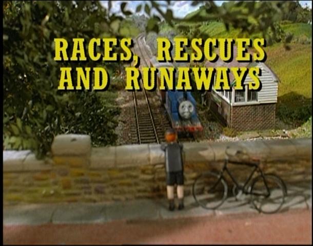 File:Races,RescuesandRunawaysandotherThomasAdventurestitlecard.png