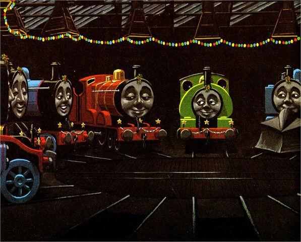 File:Thomas'ChristmasParty(story)9.jpg