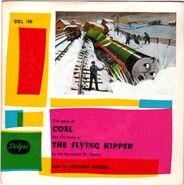 CoalandTheFlyingKipperrecord