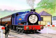 Percy'sPorridgeRS2