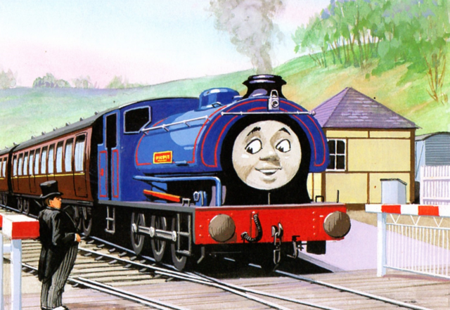 File:Percy'sPorridgeRS2.png