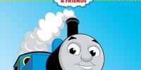 Railway Days