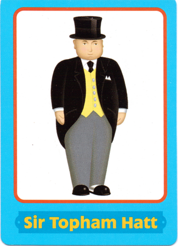 File:SirTophamHattTradingCard.png