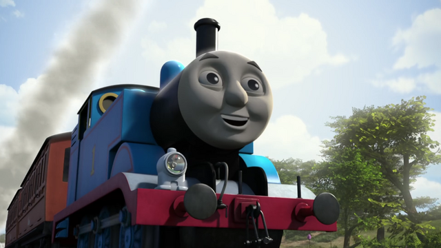 File:TheGreatRace16.png