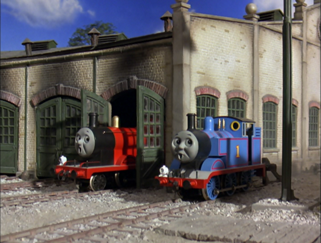 File:ThomasAndTheMagicRailroad66.png