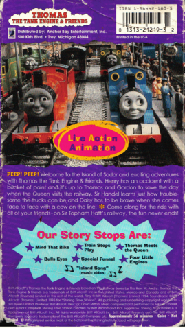 File:ThomasMeetstheQueenandotherStoriesbackcover.png