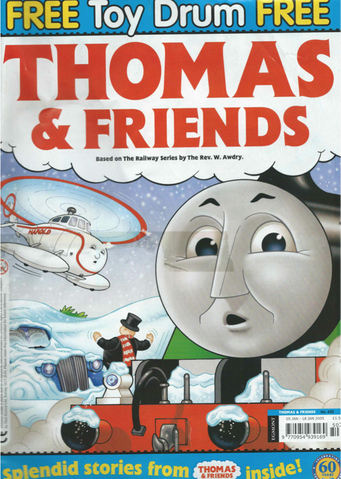 File:ThomasandFriends450.png