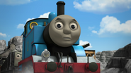 ThomastheQuarryEngine66