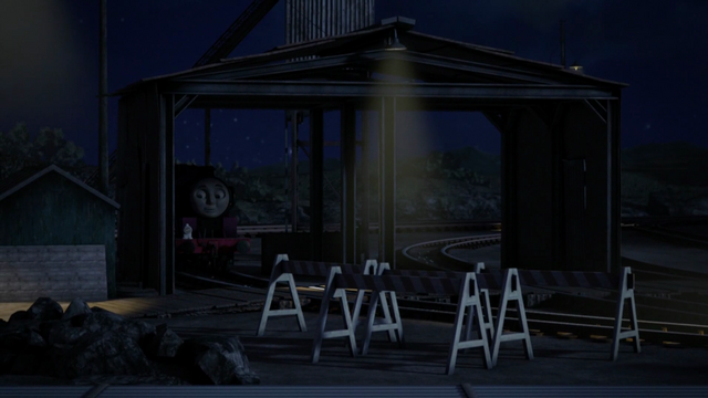 File:Sodor'sLegendoftheLostTreasure454.png