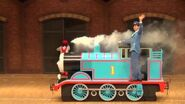 TheTreasureofSodor3