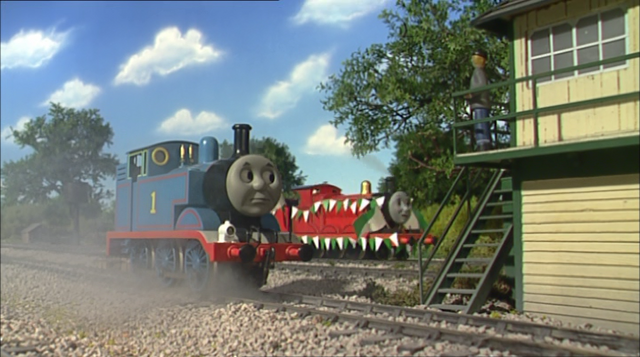 File:ThomasAndTheColours44.png
