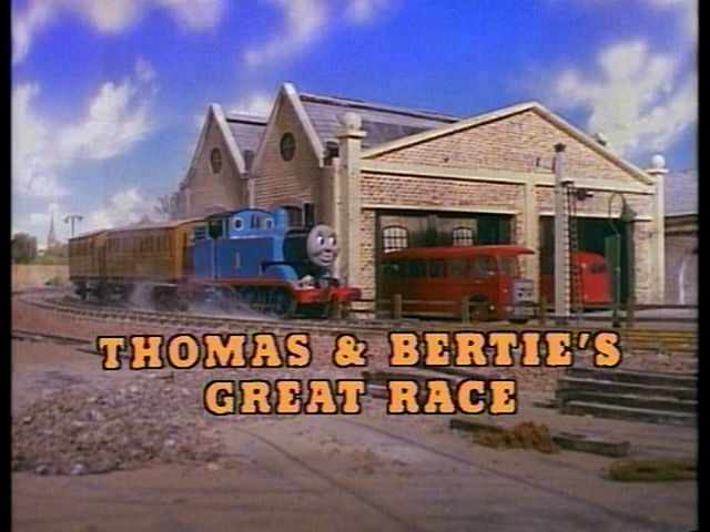 File:ThomasandBertie'sGreatRaceoriginaltitlecard.png