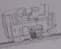Thumbnail for version as of 11:43, March 18, 2014