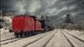 Thumbnail for version as of 20:17, November 15, 2014