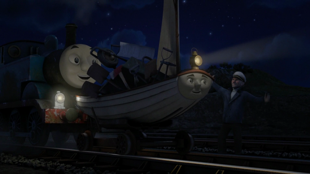 File:Sodor'sLegendoftheLostTreasure644.png
