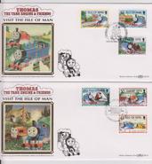 StampsDrawnbyOwenBell