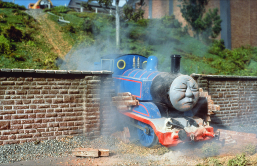 File:ThomasandtheSpecialLetter73.PNG