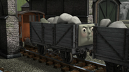 ThomastheQuarryEngine70