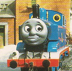 File:TrustThomas19.PNG
