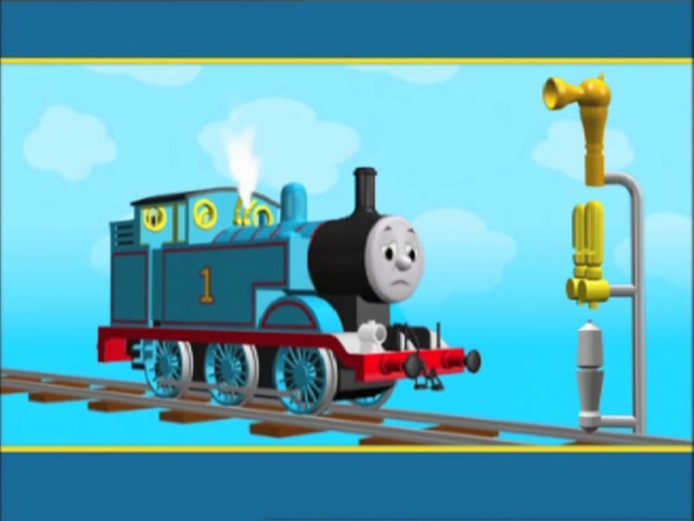 File:WhichWhistleSuitsforThomas2.png