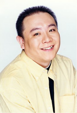File:YasuhiroTakato.png
