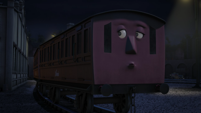 File:Sodor'sLegendoftheLostTreasure739.png