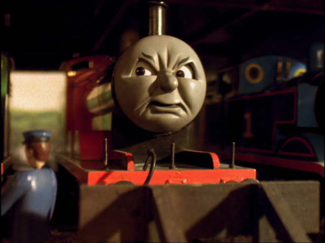 File:Thomas,PercyandOldSlowCoach9.png