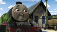 Henry'sHappyCoal60
