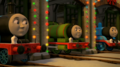 Thumbnail for version as of 20:59, November 8, 2014