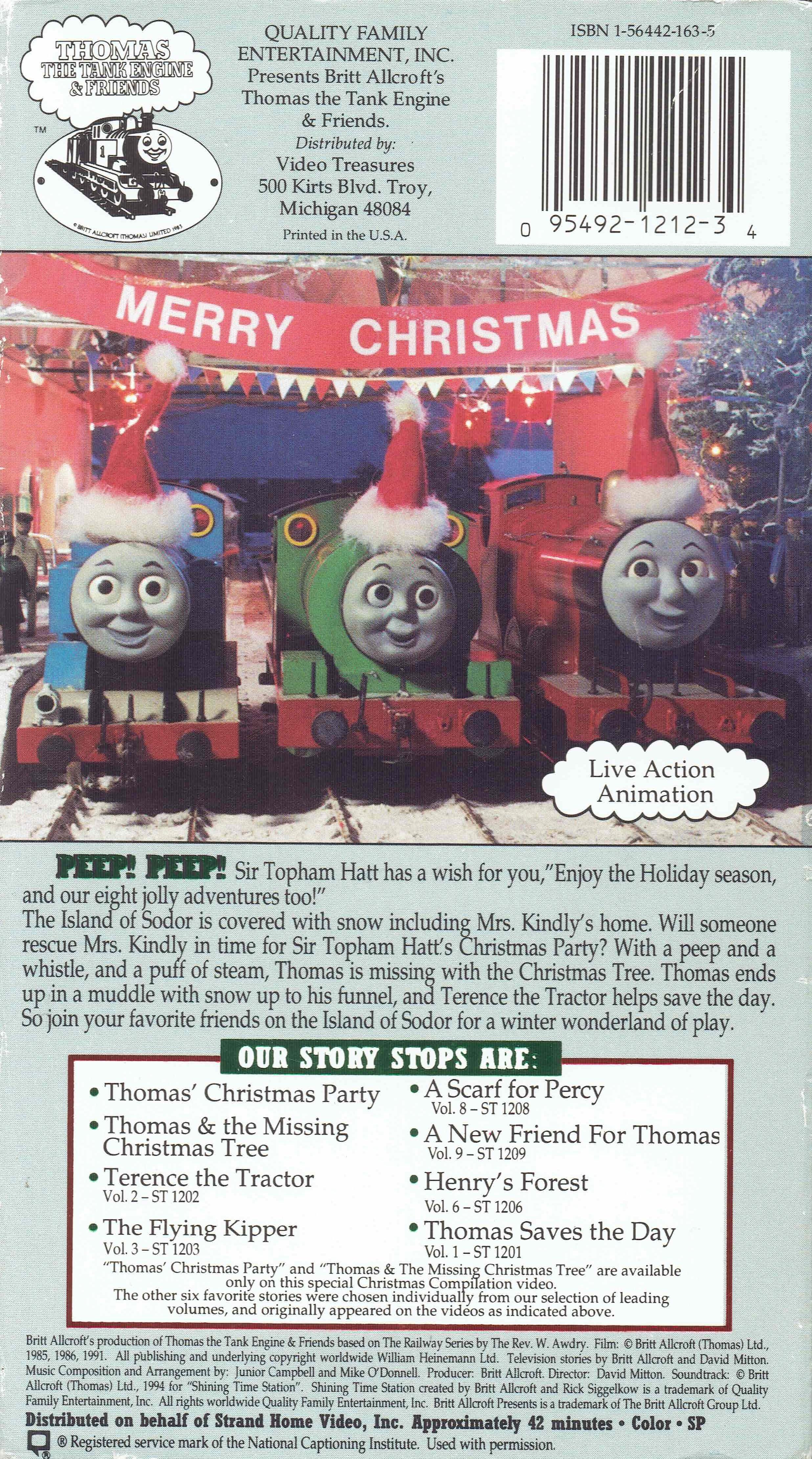 File:Thomas'ChristmasPartyandOtherFavoriteStories1994backcover.jpg