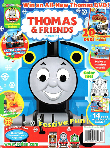 File:ThomasandFriendsUSmagazine26.png