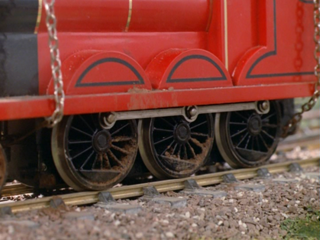 File:ThomasandtheBreakdownTrain36.png