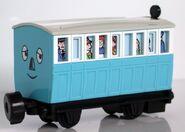 BandaiTecSkarloeyRailwaycoach1