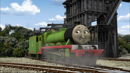 Henry'sHappyCoal3