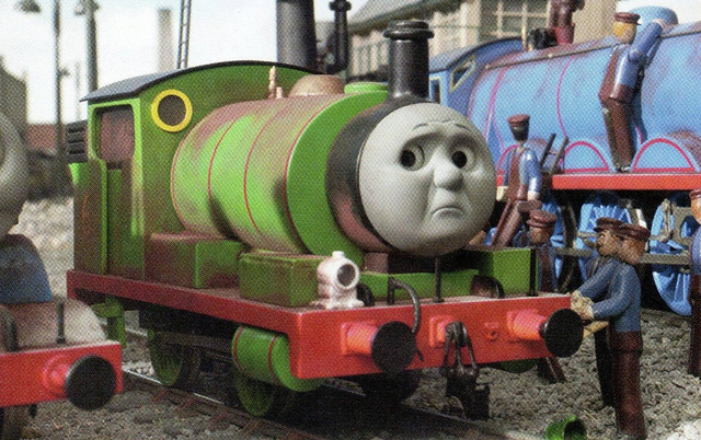 File:Thomas,PercyandtheSqueak77.png