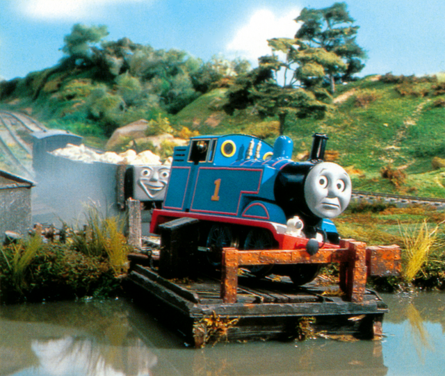 File:TrustThomas99.png