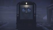 Diesel'sGhostlyChristmas127