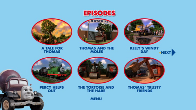 File:Thomas'TrustyFriendsAUSDVDEpisodeSelection1.png