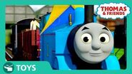 Download the New Thomas & Friends Talk To You App Thomas & Friends