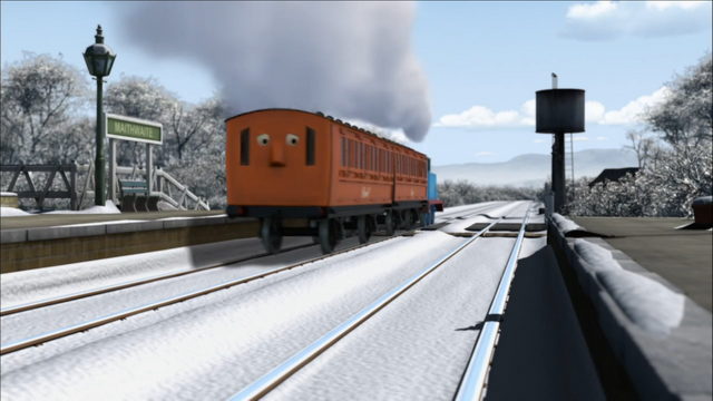 File:ThomasAndTheSnowmanParty68.png