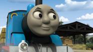 ThomasTootstheCrows24