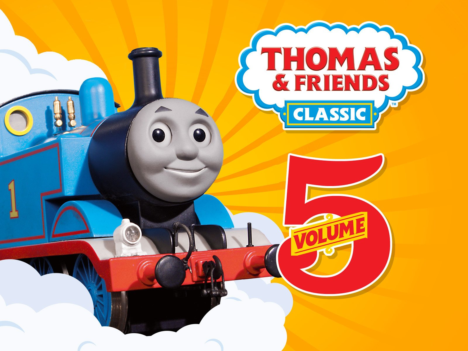 File:ThomasandFriendsClassicVolume5.jpg