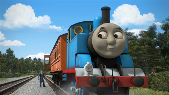 File:ThomasandtheEmergencyCable58.png