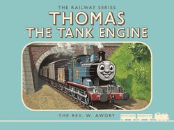 ThomastheTankEngine2015Cover