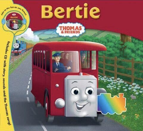 File:BertieStoryLibrarybookandCD.jpg
