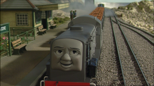 File:Thomas'DayOff76.png