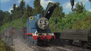 ThomasAndTheNewEngine53
