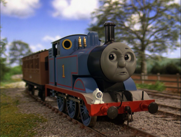 File:ThomasAndTheMagicRailroad691.png