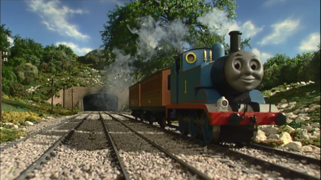 File:ThomasandtheBirthdayPicnic20.png